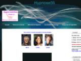 L'hypnose pour arrêter la cigarette