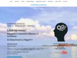 Hypnosolutions 56 - Cabinet d'hypnose à Lorient