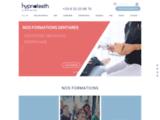 Hypnoteeth : Formation en hypnose médicale et dentaire