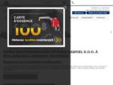 Hyundai Président | Concessionnaire Hyundai Montréal, DDO