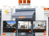 Immobilière Laurence Béliard - Centre ville Nantes - Vente Location Gestion locative