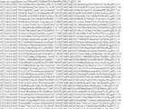 Apercite https://i.pinimg.com/originals/4b/b0/d5/4bb0d535f105ef404522ce5ea562eca7.jpg