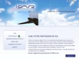 Affreteur avion Cargo Algerie