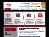 Société Offshore & Compte Bancaire