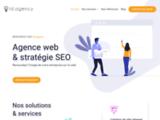 ID Agency - Votre agence web spécialisée en SEO et création de sites