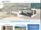 Iddea, le blog sur l'aménagement et la rénovation