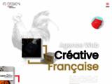 Création de site internet à Reims et Epernay | iddesign