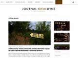 BLOG VIN - actualités vin - Le blog d'iDealwine sur l'actualité du vin