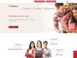 Agence d'incentive et agence de team building Ideastim - Ideastim