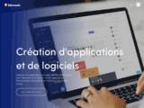Agence web à Strasbourg - Idéematic