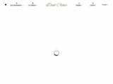 Cabinet Dentaire iDent Clinic, le centre des spécialistes
