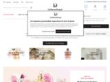 Parfumerie en ligne : parfum et coffret cadeau - ID Parfums