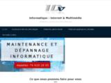 IDv : agence de communication, agence web et de création d'identité visuelle