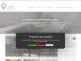 Institut de Formation en Equithérapie (IFEq)