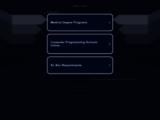 Ifracfrance@yahoo.fr