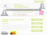 Formation Ressources Humaines - Ecole IGS | Paris, Lyon, Toulouse