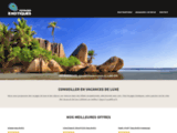 Voyages de Luxe aux Maldives, Seychelles, Dubai et Thaïlande