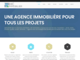IHC – Agence Immobilière