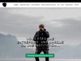 IKONOSSA - Photo & Vidéo à Chartres