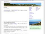 Guide sur l'île de Ré