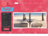 Ile Maurice Voyages, promotion vols et sejour hotels aux Seychelles et dans l'Océan Indien