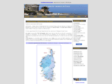 Location Ile Rousse:Locations Ile Rousse Corse