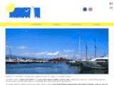 Immobilier Antibes agence immobiliere, immobilier Juan Les Pins agence immobiliere, immobilier Cap d'Antibes agence immobiliere