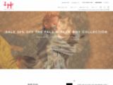 Il Gufo Abbigliamento Bambino – Produzione Abbigliamento Moda Bimbo | il Gufo