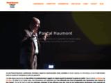 Illycom : apprenez ? prendre la parole en public