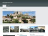 Journal IVT, l'actualité locale sur Roussillon et Vienne