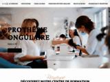 Image de Mark - Formation - Cabinet Conseil en Image
