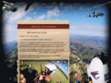 Image In Air Photographie aérienne, films aériens, Ulm, baptèmes de l'air, travaux aériens, surveillance aérienne