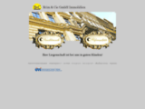 Immo-Buy, nouveau site d'annonces immobilières fait par et pour les professionnels de l'immobilier