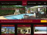Le guide pratique de l'immobilier de prestige