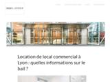 Achat Vente immobilier a vendre Essonne 91 appartement a vendre maison a vendre prestige a vendre immobilier a vendre Ile-de-France 91