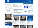 Immo Méditerranée: Agence immobilière à Hammamet