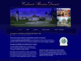 Cabinet RIVIERE-DROUET, agence immobilière, Les Clayes-sous-Bois