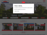 Agence immobilière Hainaut
