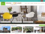 Immo-Wel.fr : agence immobilière à Enghien les Bains : vente appartement Enghien Les Bains, Vente maison Enghien Les Bains (Val d'Oise - Ile-de-France)