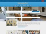 Agence immobilière AGENCE JULES FERRRY - URBIMO - Immobilier Saint Michel sur Orge