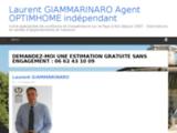 Agence immobiliere aix les Milles immobilier Aix en provence vente location appartements immobilier Aix en provence Vitrolles pays d'Aix 13