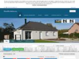 Immobilier-Bethune.com, L'immobilier au juste prix