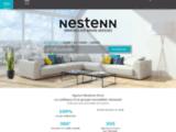 Immobilier Bron :vente,achat,location avec Solvimo Immobilier Bron