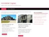 Immobilier Cognac - Habiter à Cognac: suivez notre blog immobilier | Immobilier Cognac