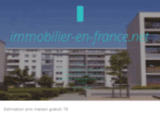 Agences Immobilières en France