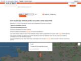 Immobilier Essonne Solvimo