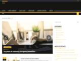 Achat et Vente en immobilier