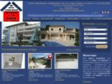 Achat et vente de patrimoine immobilier sur Frejus et Saint Raphael.