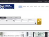 Investissement Immobilier Toulon - Vente de terrains constructibles à la Valette et vente d'appartements à Toulon Centre Ville