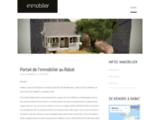 Immobilier Kenitra Maroc - tout l'immobilier de kenitra